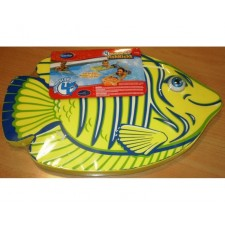 Pool accessories (20)