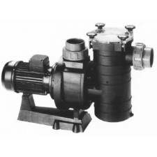 Spare parts for KRIPSOL KARPA and KAPRI pumps (6)