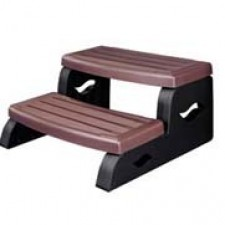 Accessories for hottubs (4)