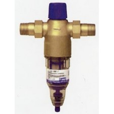 Water filters (2)