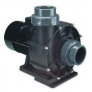 Counter current pump Sirocco type, 2,9kW/400V, 65m3/h