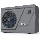 ELITE Inverters heatpumps 9 kW