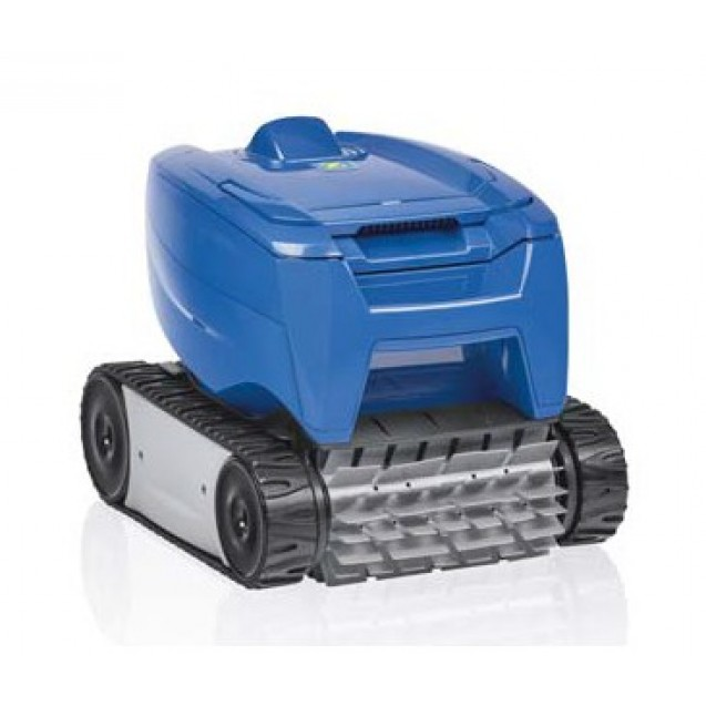 RT2100 Tornax Pro cleaner