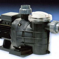 Spare parts for IML AMERIKA pumps (8)
