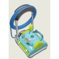 Automatic vacuum cleaners (37)