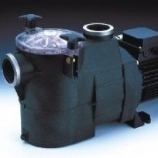 Spare parts for IML EUROPA pumps (18)