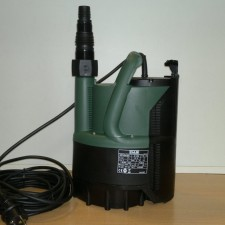 Spare parts for other pumps (0)