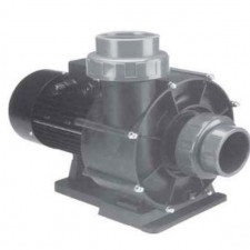 Spare parts for SIROCCO pumps (5)
