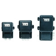 Safety transformers, power supplies (6)